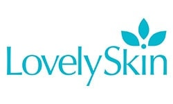 Shop LovelySkin