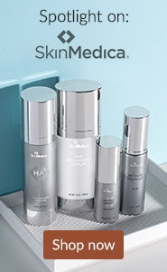 Rejuvenate skin with iS CLINICAL. Click here to shop iS CLINICAL.